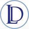 SCPLD Logo